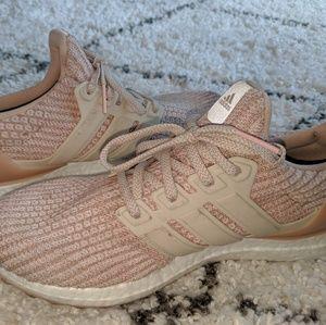Adidas Ultraboost Size 10